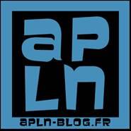 APLN-blog.fr
