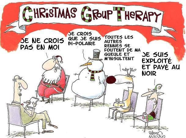 Therapie-du-pere-noel