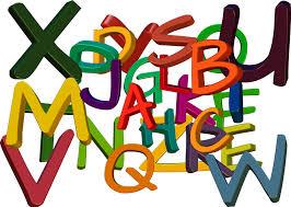 L'alphabet à thème des nuls sur l'annuaire blog pour les nuls