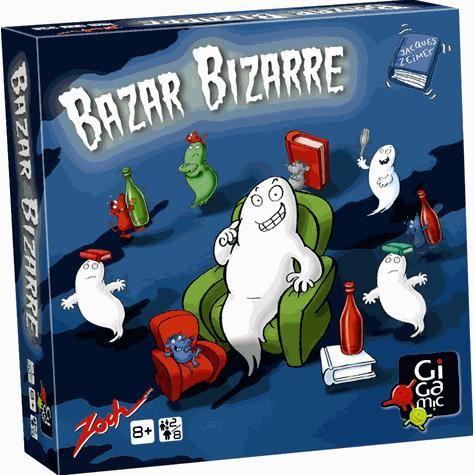 bazar-bizarre