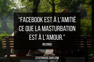 citation-sur-facebook-et-lamitié